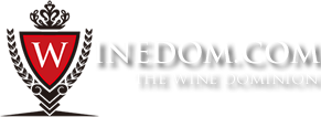 WineDom.com | The Wine Dominion